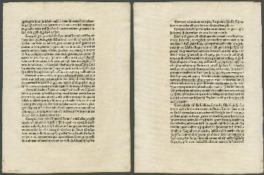 Go to Vocabularius juris utriusque [folium 76] item page