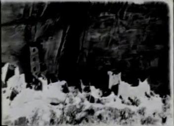 Go to Colorado. Mesa Verde, 1932 item page