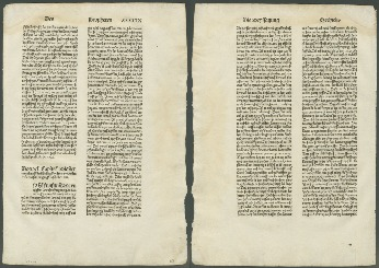 Go to Biblia [German] [folium 120] item page
