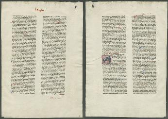 Go to Pantheologia, sive Summa universae theologiae [folium 113] item page
