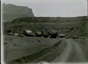 Arizona. Arizona Drive, 1932