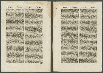 Go to Destructorium vitiorum [folium 123] item page