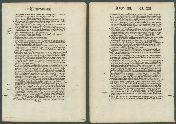 Go to De laudibus Mariae [folium 158] item page
