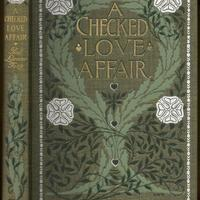 Go to A Checked Love Affair item page