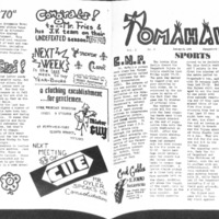 Tomahawk, Vol. 1 No. 8