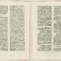 Go to Decisiones Rotae Romanae [folium 184] item page