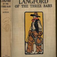 Go to Langford of the Three Bars item page