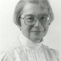 Go to Michigan Nonprofit Association Mildred Millie Jeffries MNA school board studio item page