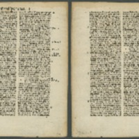Go to Biblia Latina [folium 178] item page