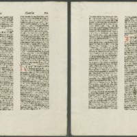 Go to Biblia Latina [folium 116] item page