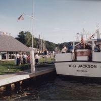 Go to W.G. Jackson item page