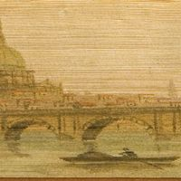 Browse the Fore-Edge Paintings collection
