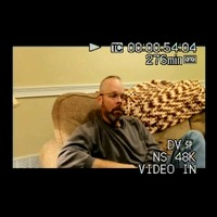 Go to Lamphere, Timothy Patrick (Interview outline and video), 2014 item page