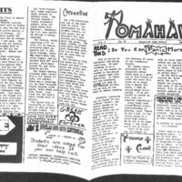 Tomahawk, Vol. 1 No. 11