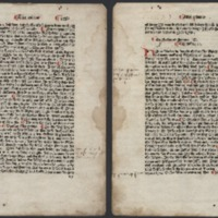Go to Polycronicon [folia 9] item page