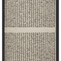 Go to Speculum de honestate vitae : octo puncta perfectionis assequendae [BX2349.B47 S64 1485, A044] item page
