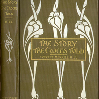 Go to The Story the Crocus Told item page