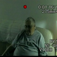 Go to Waclawski, Barry (Interview outline and video), 2012 item page