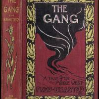 Go to The Gang: A Tale of the Middle West item page