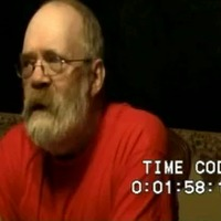 Go to Westra, Clyde (Interview outline and video), 2009   item page
