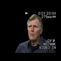 Go to Terborg, Larry (Interview outline and video), 2014 item page