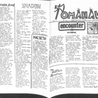 Tomahawk, Vol. 1 No. 9