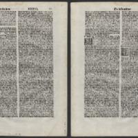 Opuscula [folium 12]