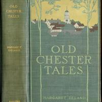 Go to Old Chester Tales item page
