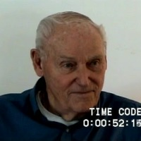 Go to Zuverink, Gordon (Interview transcript and video), 2011 item page