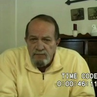 Go to VandenBosch, James (Interview outline and video, 2 of 2), 2007 item page