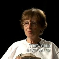 Lesko, Jeneane (Interview transcript and video, 2010)