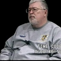 Go to Anderson, Bob (Interview transcript and video), 2011 item page