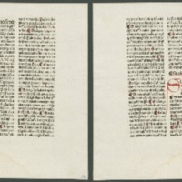 Go to Confessionale: Defecerunt scrutantes scrutinio [folium 111] item page