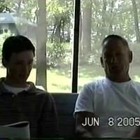 Go to Smith, Richard LaVern (Interview outline and video), 2005    item page