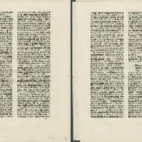 Go to Opera varia [folium 183] item page