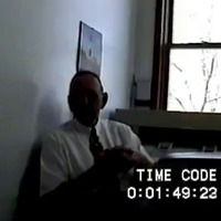 Go to Steffens, Willard T. (Interview outline and video), 2006 item page