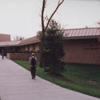 Go to Muskegon Center for Higher Education item page