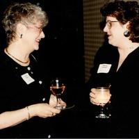 Go to Michigan Nonprofit Association Laura Davis WKKF item page