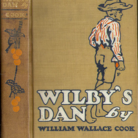 Go to Wilby's Dan item page