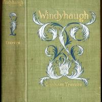 Go to Windyhaugh: A Novel item page