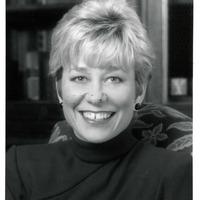 Go to Michigan Nonprofit Association Michelle Engler studio item page