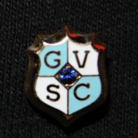 Go to GVSC Pioneer Class pin item page