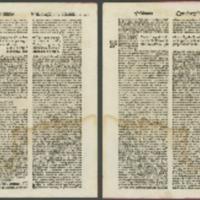 Go to Explanatio psalmorum [folium 179] item page