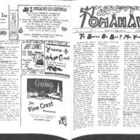 Tomahawk, Vol. 1 No. 7