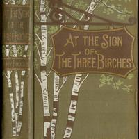 Go to At the Sign of the Three Birches item page