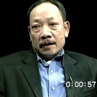 Go to Vu, Hung Q (Interview outline and video), 2010 item page