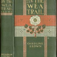 Go to On the We-A Trail item page