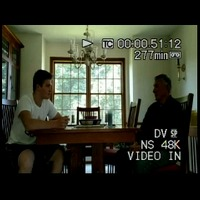 Go to Boland, Richard D (Interview outline and video), 2015 item page
