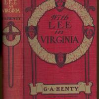 Go to With Lee in Virginia item page
