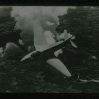 Go to Hunter British RAF fighter item page